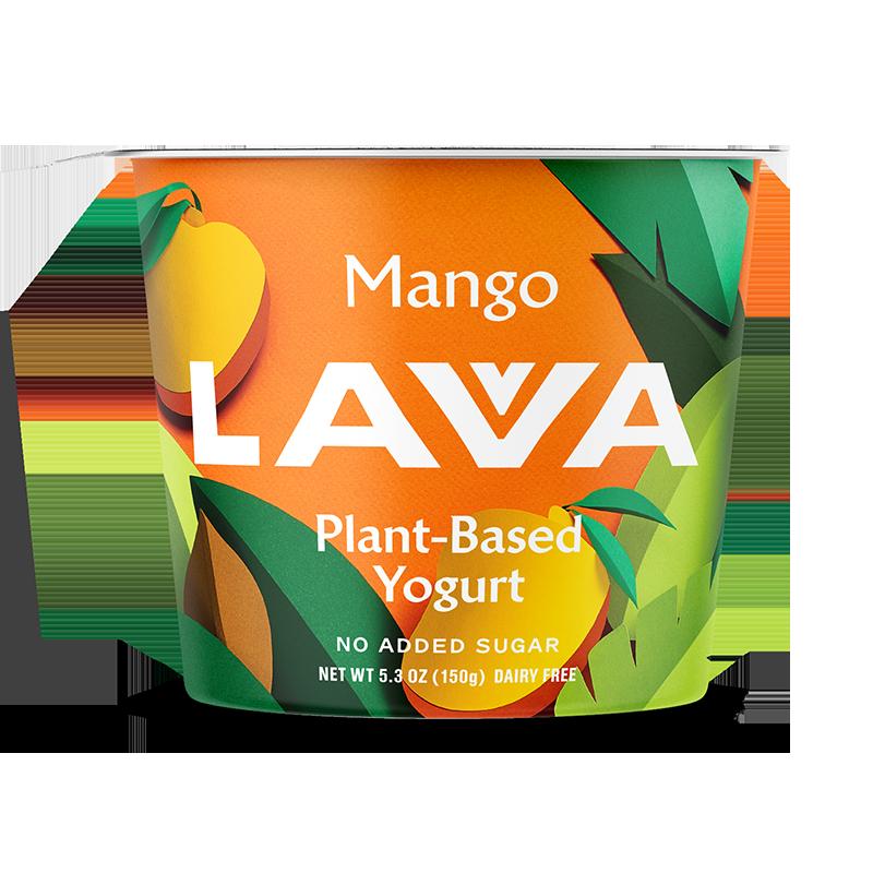 mango-5point3